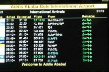 埃塞俄比亚34
