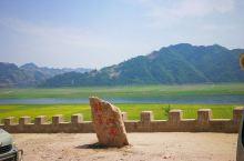 东方的香格里拉--------丹东绿江村 绿江村____位于辽宁丹东界内,是一个小山村,它与朝鲜隔江
