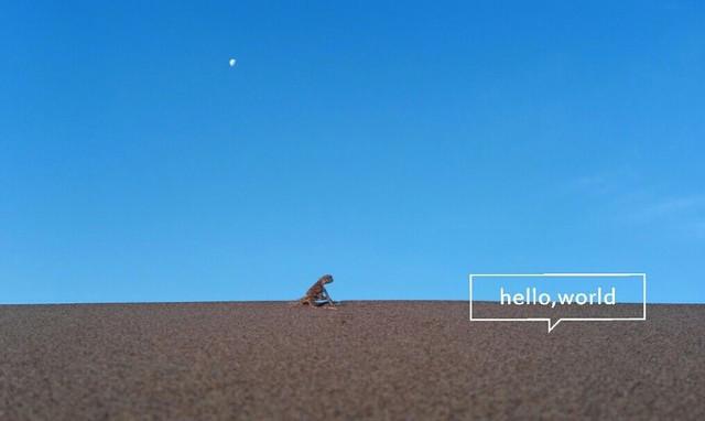 敦煌鸣沙山 沙漠露营义工体验之一  【沙漠露营攻略及装备】