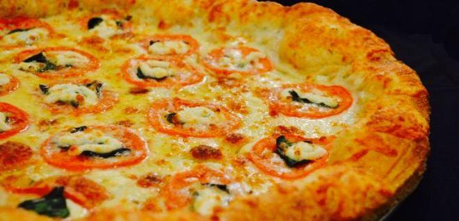 Joe & Pie Cafe Pizzeria3