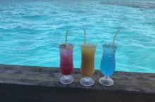 enjoy the Fiji time...