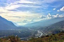 瑞士最棒的高山温泉,洛伊克巴德