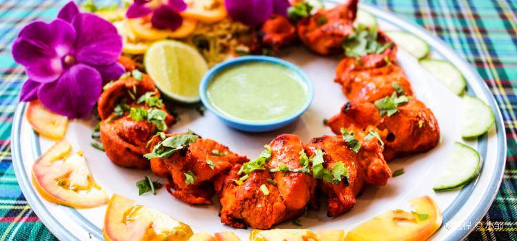 Noori India Restaurant1