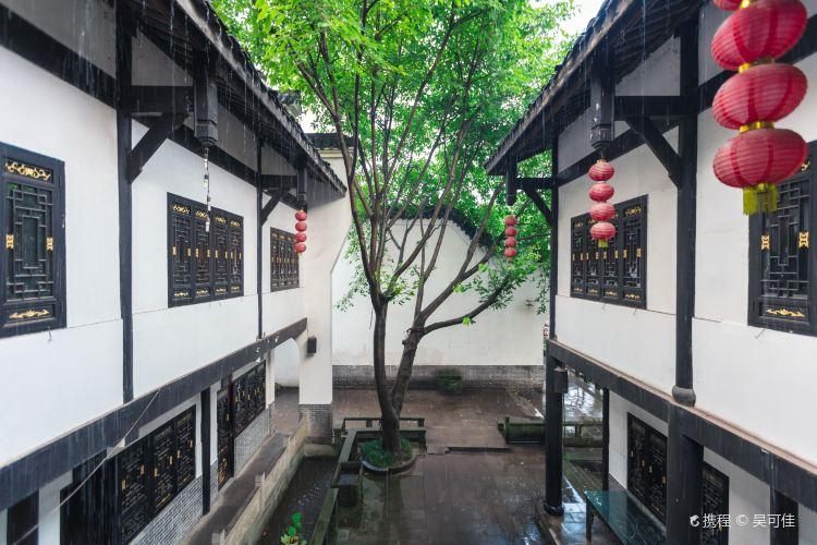 taoranguzhen1