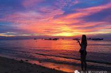 小众海岛深度游 三游马来西亚刁曼岛环岛浮潜全体验~来这里Comelah