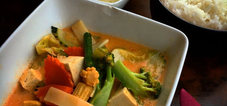 Cafe Thailand1