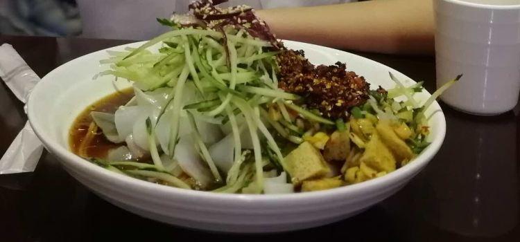 藤格里餐廳(天一廣場店)3