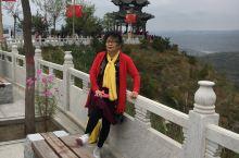 乾坤湾第一景