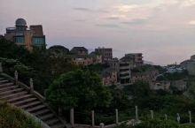 温岭市石塘镇