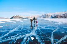 一到冬季,这里又美得不像话!看雪景、寻蓝冰,赴一场零下30的盛宴!