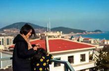 朴宿创始人刘喆专访|她拉开了青岛小型精品酒店的时代大门,我们请她来聊一聊品牌化运营