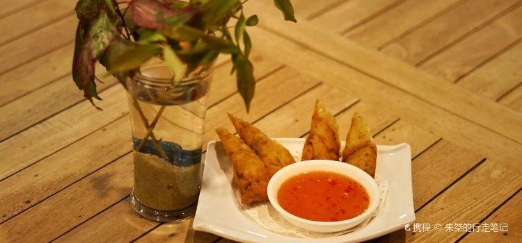 Melayu Malay Cuisine Restaurant3