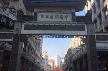 梧州骑楼城:岭南文化和珠江文化的代表,蕴含着太多太多的风土人