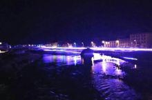 帕龙藏布江畔
