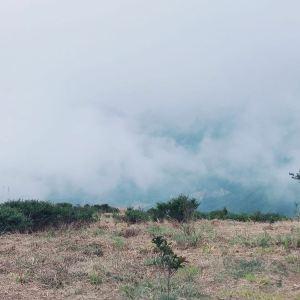 凤凰天池旅游景点攻略图