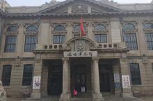 旅顺印象:旅顺博物馆