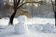 今日大范围风雪来袭,雪后降温8-10℃!还有这6个消息要告诉你!