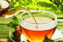斯里兰卡品茶之旅 不懂茶怎么好好玩转斯里兰卡