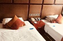 巴厘岛酒店