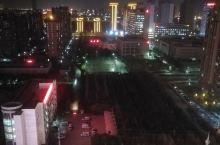 一家找不到的酒店 亳州金港湾精品酒店
