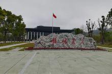 龙岩市委党校新校区