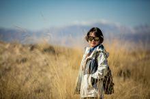 复刻基德追星之旅——带着婆媳68天环北中国。