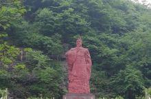 宜兴陶祖圣境