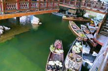 美丽的中国唐城,妖猫传拍摄地