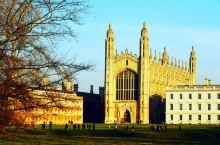 英国•剑桥
