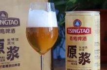 正宗青岛原浆第十五周订购开始!酿酒师才能喝到的青岛原浆!