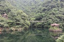 南溪温泉景区