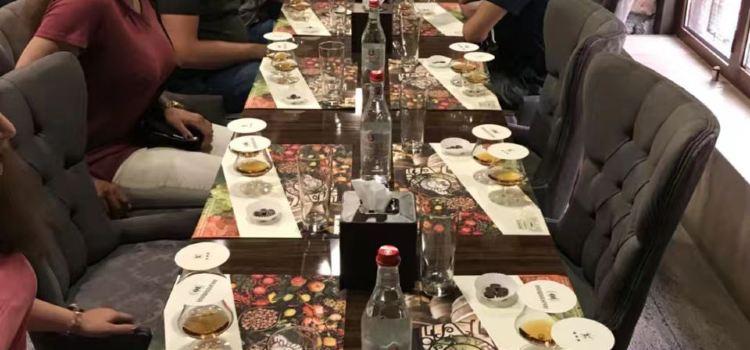 Ararat Restaurant2