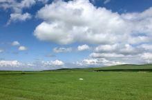 大草原之旅第一天之正蓝旗