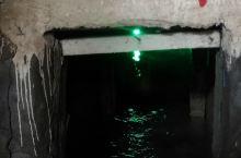 吐鲁番坎儿井3