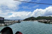 东山岛一日游