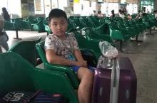 2018暑期游记 越南下龙湾  8月9日-13日。
