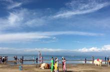 青海湖游览一2018.8.23