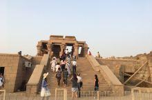 埃及,你好!(16)古埃及灿烂的建筑文明