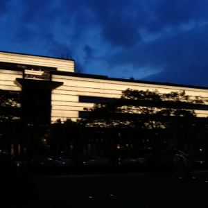 三亚太阳湾柏悦酒店悦厅旅游景点攻略图