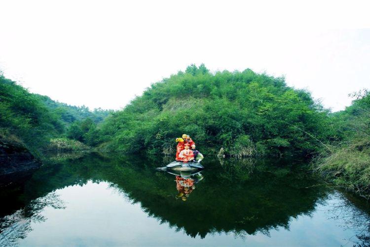 花果山景區1