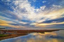 秦皇岛最佳拍鸟季来了,喜欢拍鸟儿的摄影人千万不可错过