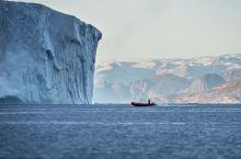 全球10大雪山冰川探险胜地