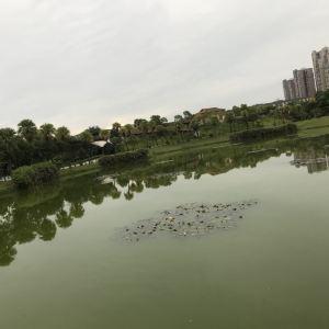 中国死海旅游景点攻略图