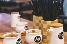 就爱传统美食-和记汤包