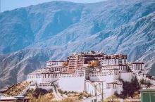 今年冬天要不要来西藏玩啊~免费!免费!免费!