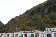 川西小环线自驾游 2018年10/18-20日四姑娘山大峰攀登。10/21-23川西自驾游。 自驾游