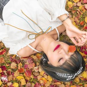 张家港游记图文-和美女香约港城——坐看红叶烂漫的秋日张家港