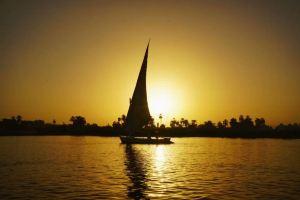 이집트,추천 트립 모먼트
