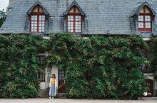 舍农索城堡,卢瓦尔河谷最有女人味的城堡