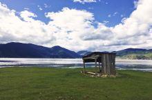 香格里拉普达措国家公园——唯美景不可辜负